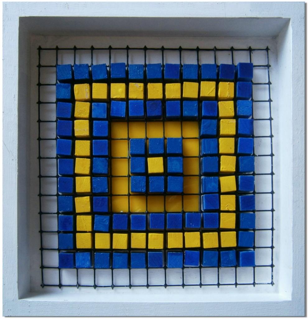 Blau-gelbes-Quadrat_1500x1550