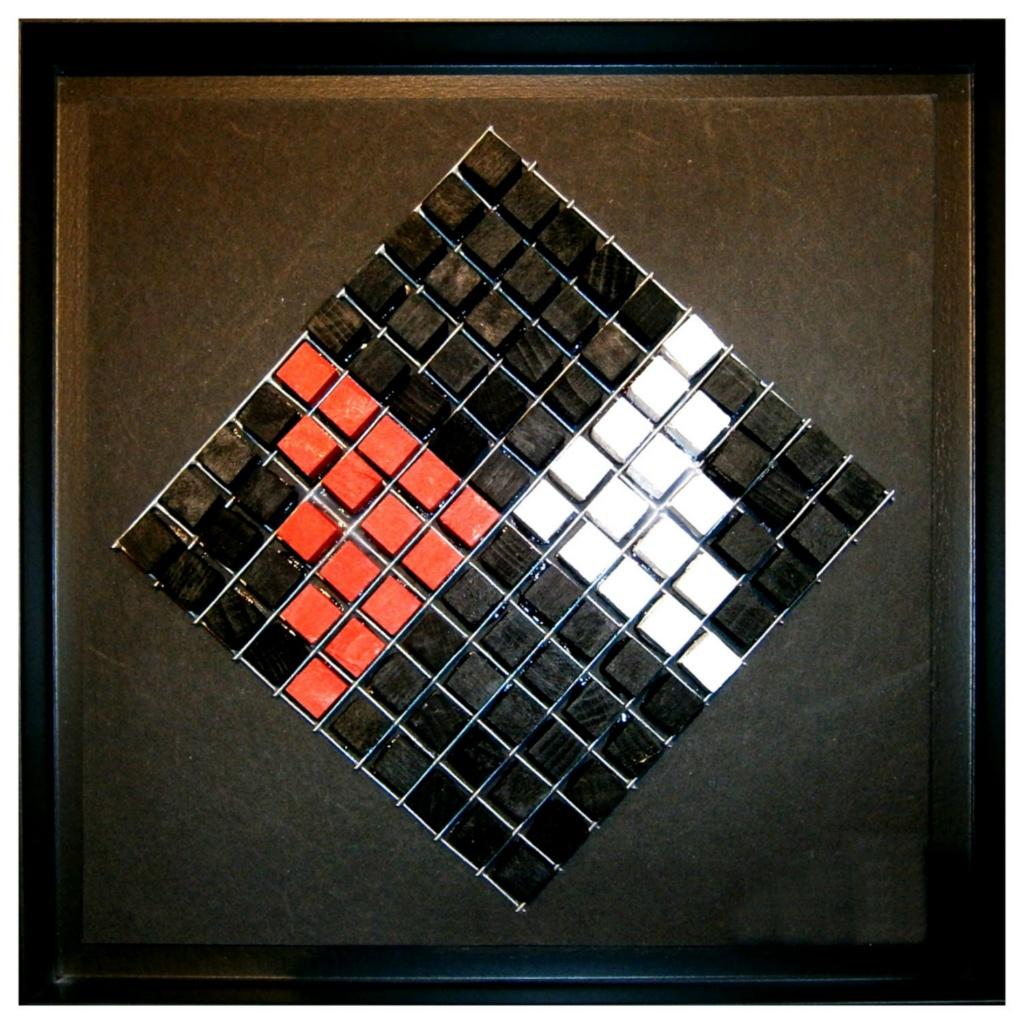 Diagonale-rot-weiss-schwarz_1500x1500