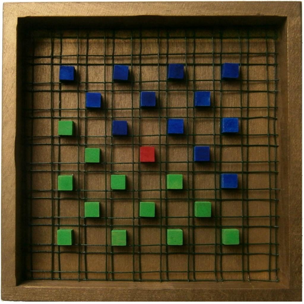 Quadrat-gold-mit-roter-Mitte_1500x1500