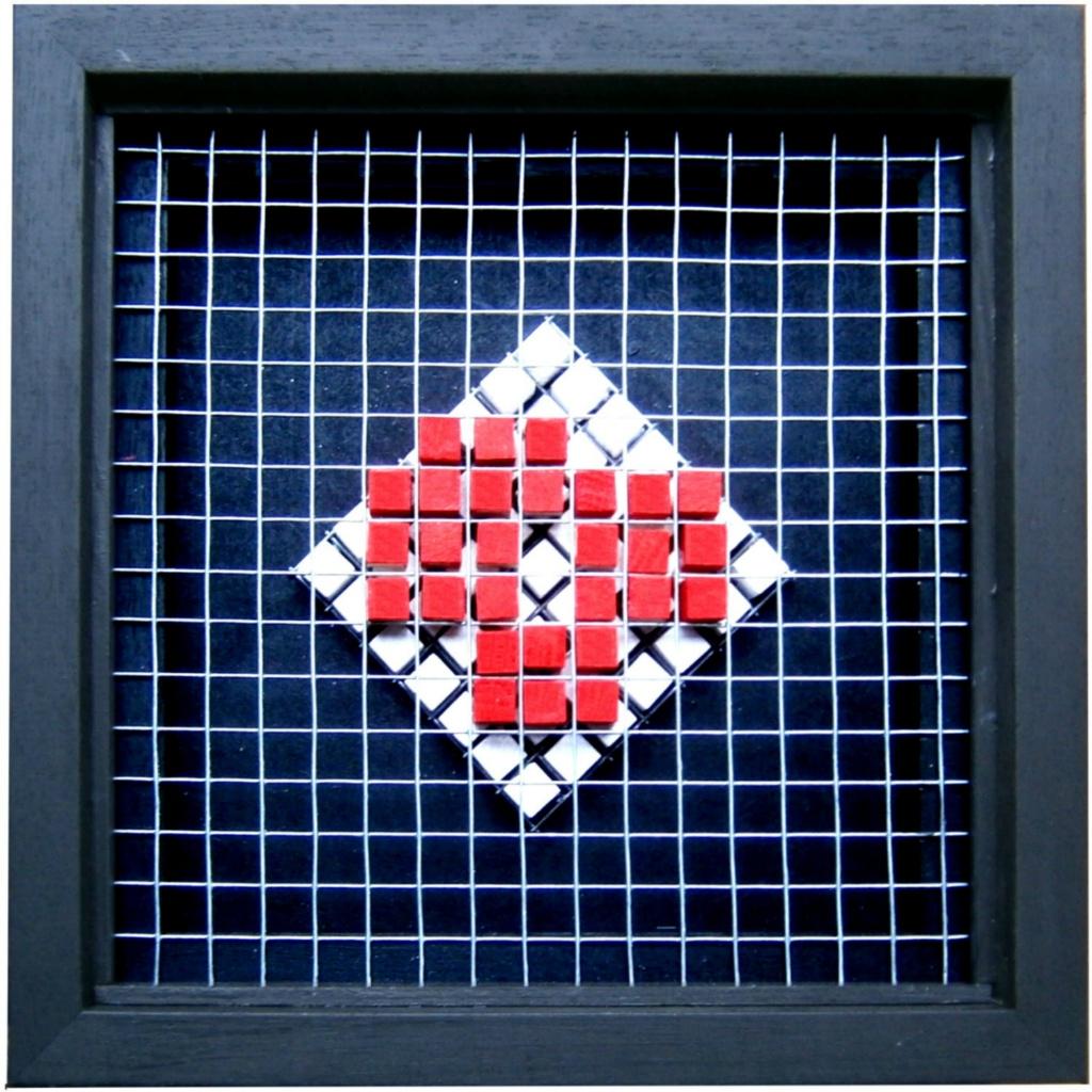 Quadrat-ohne-Titel-01_1500x1500