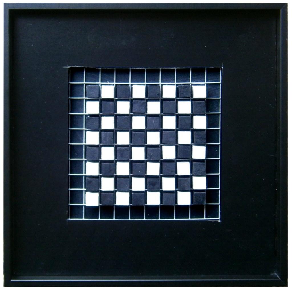 Quadrat-schwarz-weiss_1500x1500