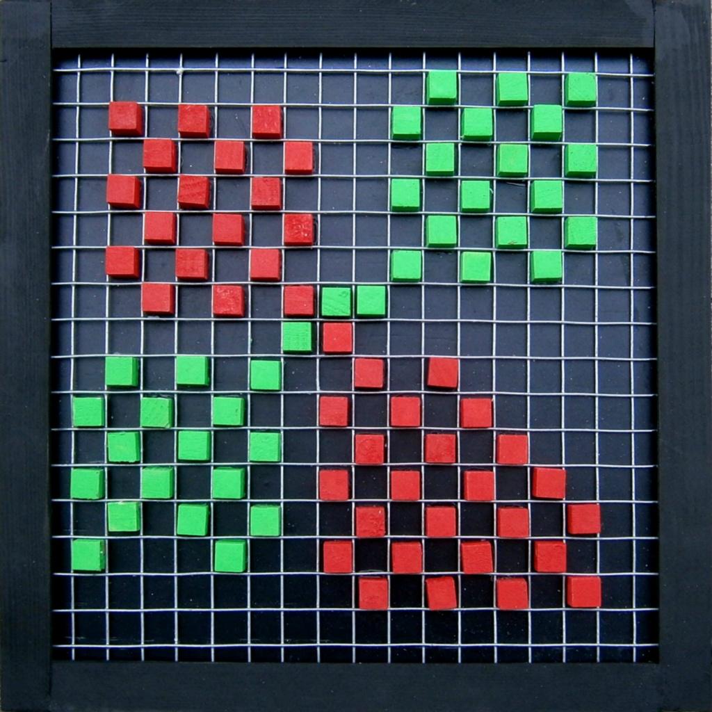 Rot-grüne-Würfel-diagonal_1500x1500