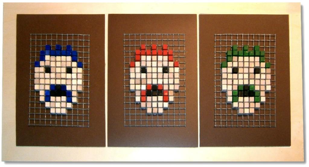 Triptychon-mit-Köpfen_1200x650