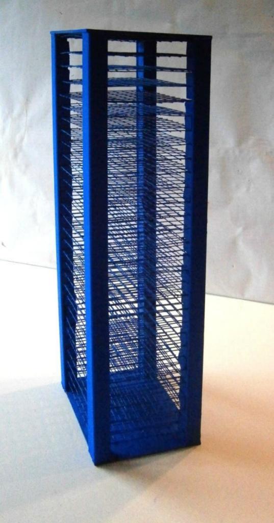 Blauer-Turm_630x1200
