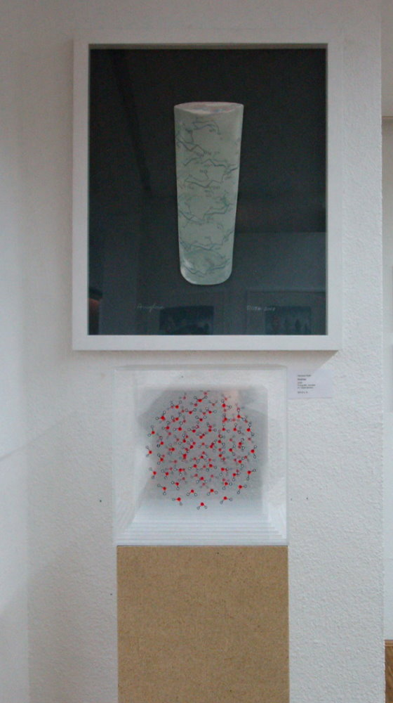 Galerie-Wand-schmal