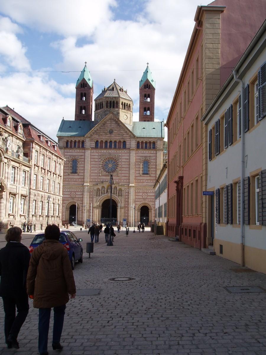 Speyer-Flachsgasse-01.jpg