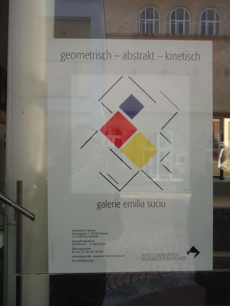 Speyer-Flachsgasse-03.jpg