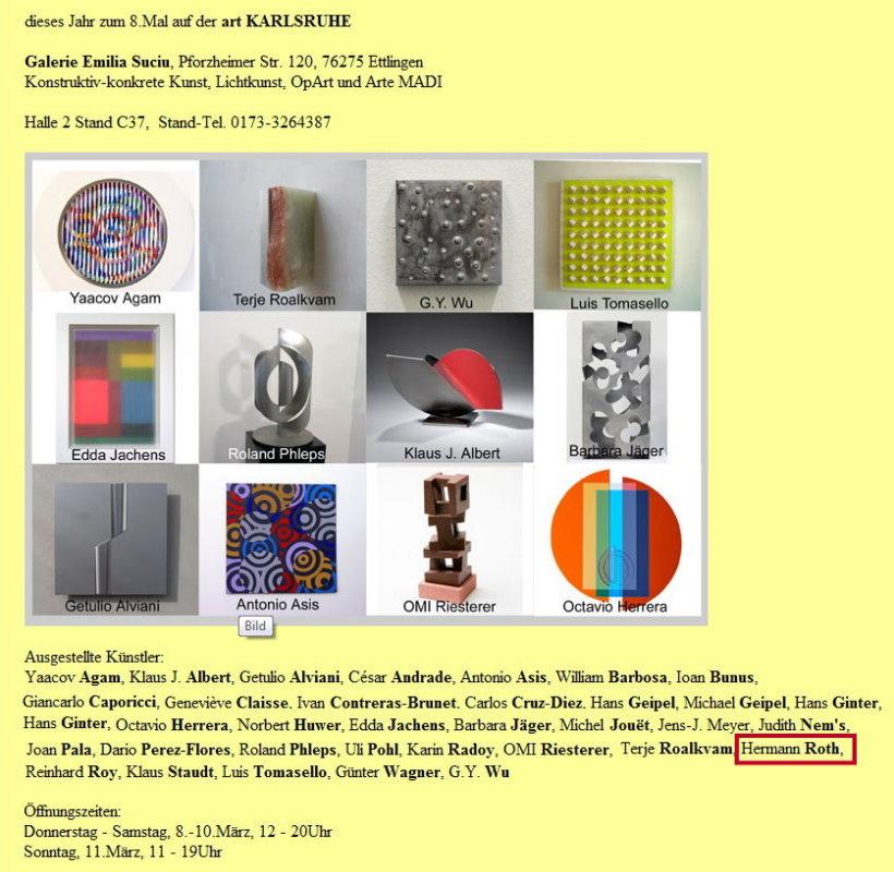 1_Einladung-artKarlsruhe-2012.jpg