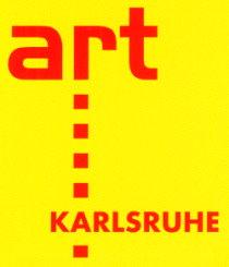ART-Logo-210x250.jpg