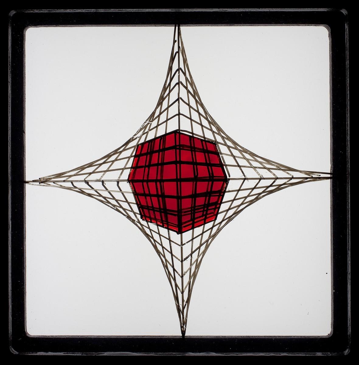 Glasfenster-02.jpg