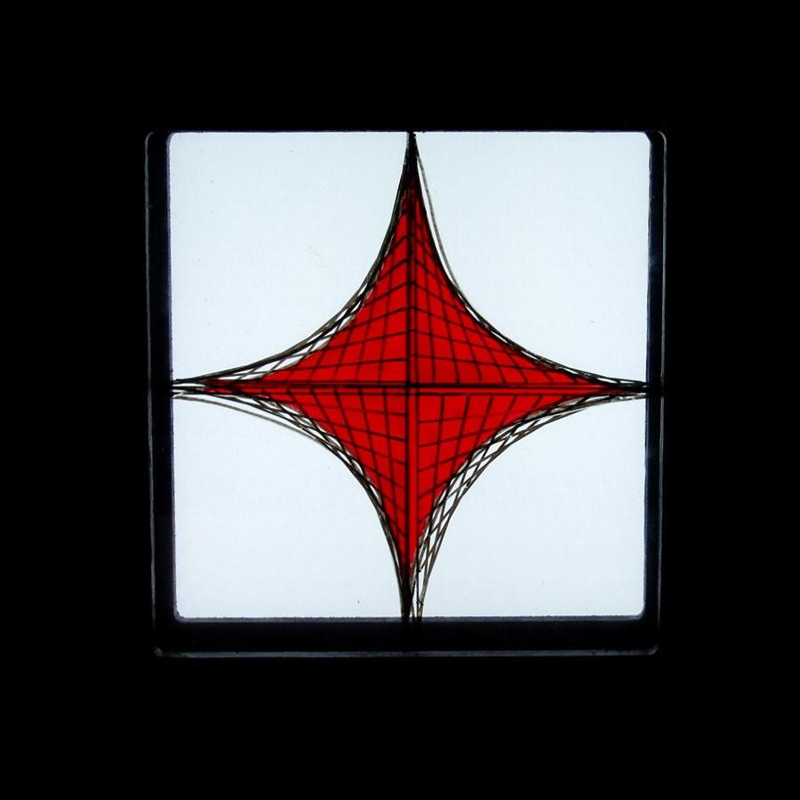 Glasfenster-03.jpg