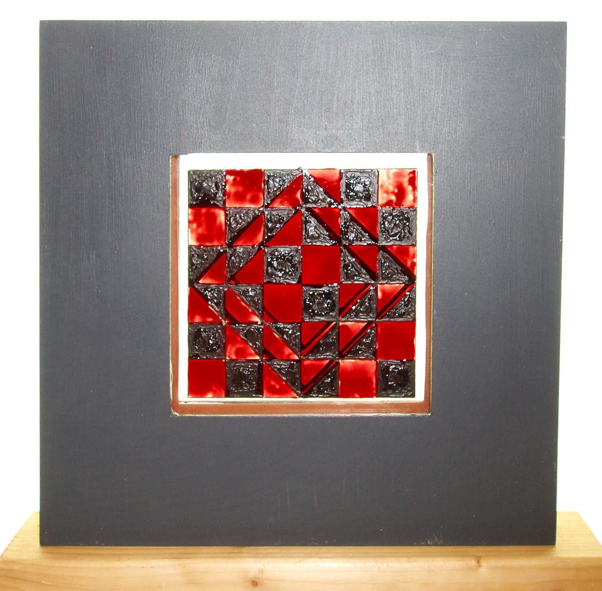 Glasfenster-06.jpg