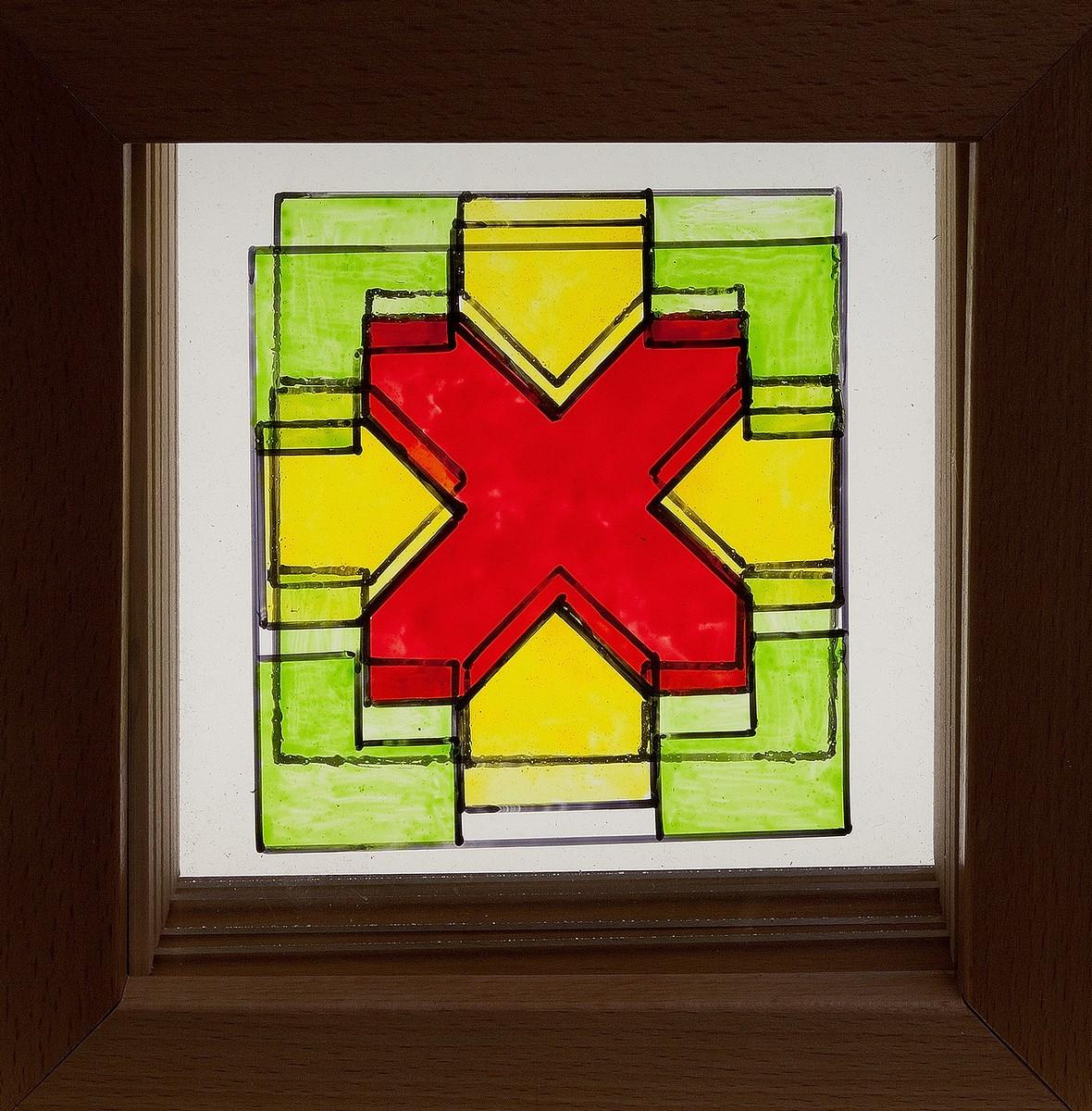 Glasfenster-07.jpg