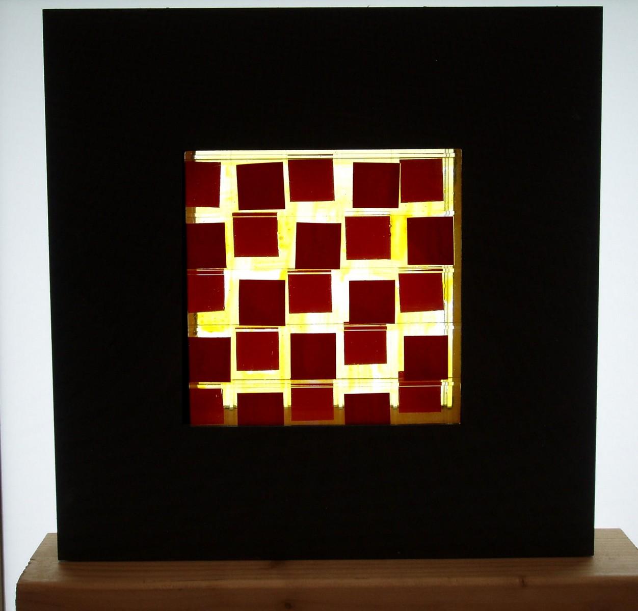 Glasfenster-09.jpg