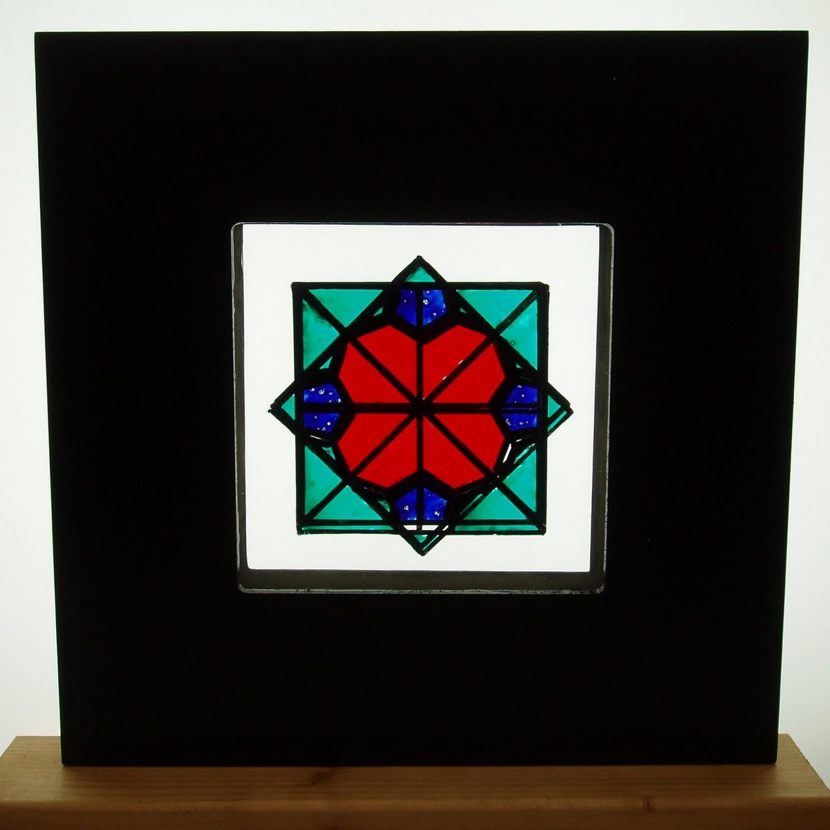 Glasfenster-10.jpg
