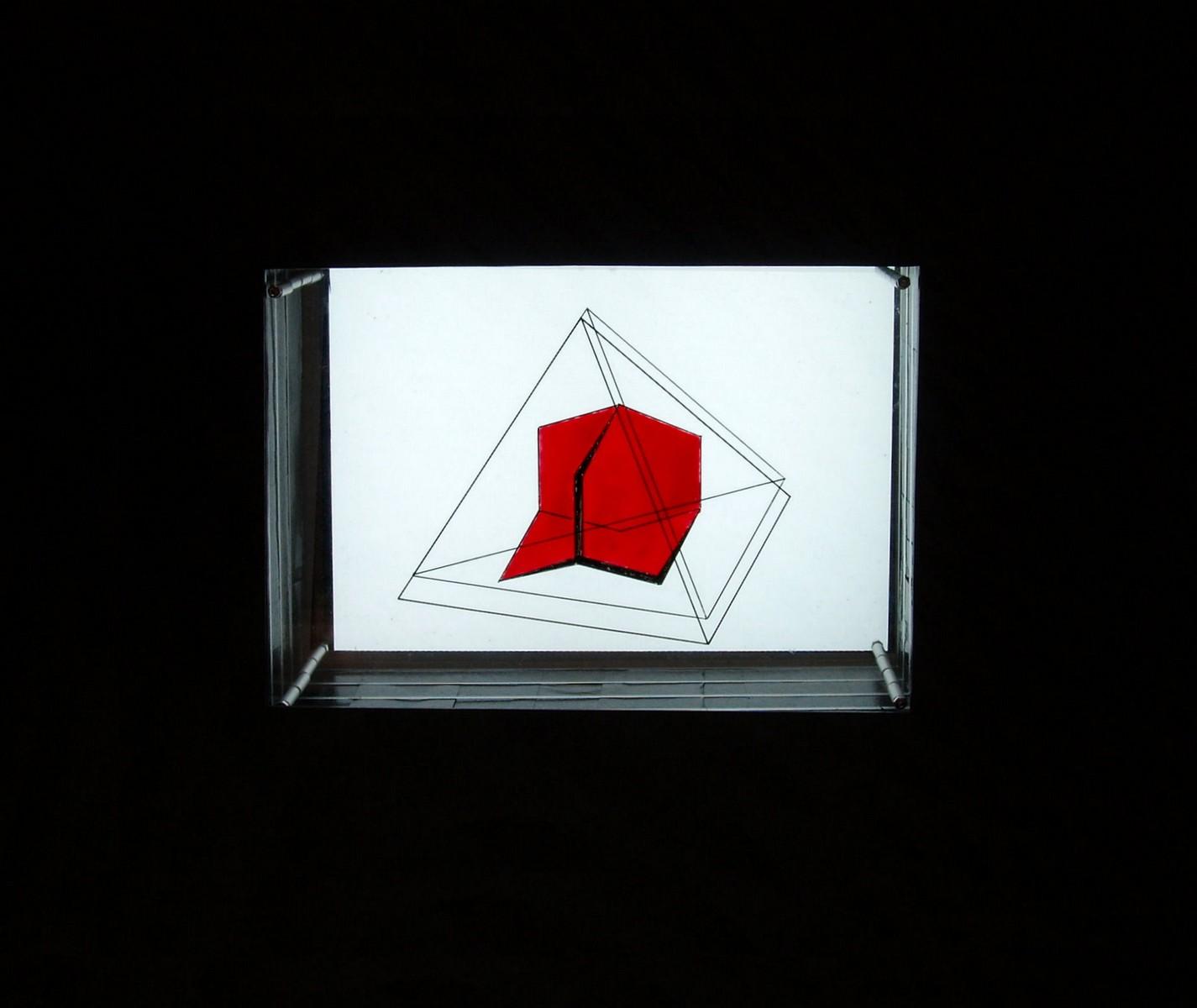 Glasfenster-14.jpg