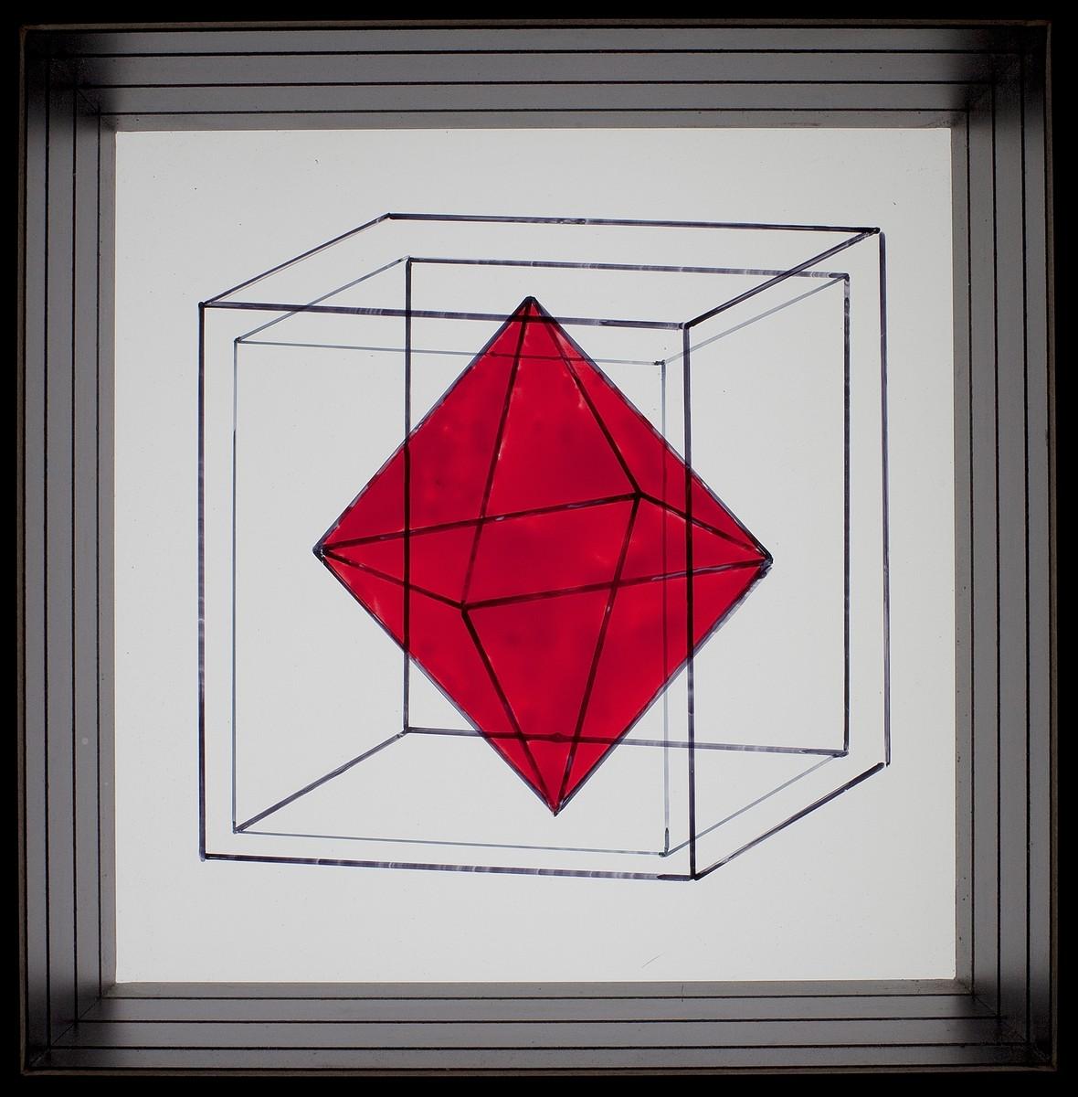 Glasfenster-15.jpg