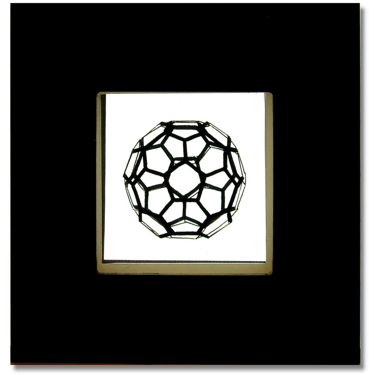 Glasfenster-16.jpg