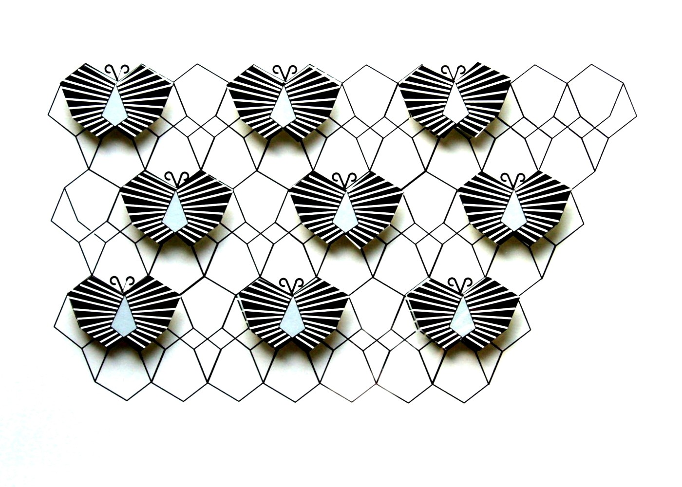 Diamantgitter-08.jpg