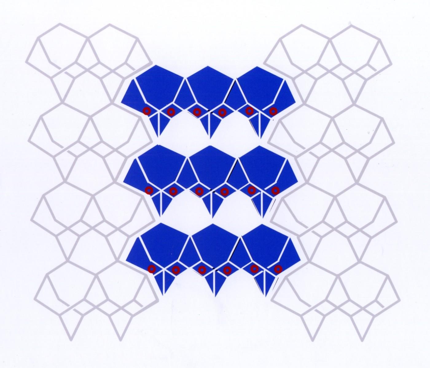Diamantgitter-09.jpg