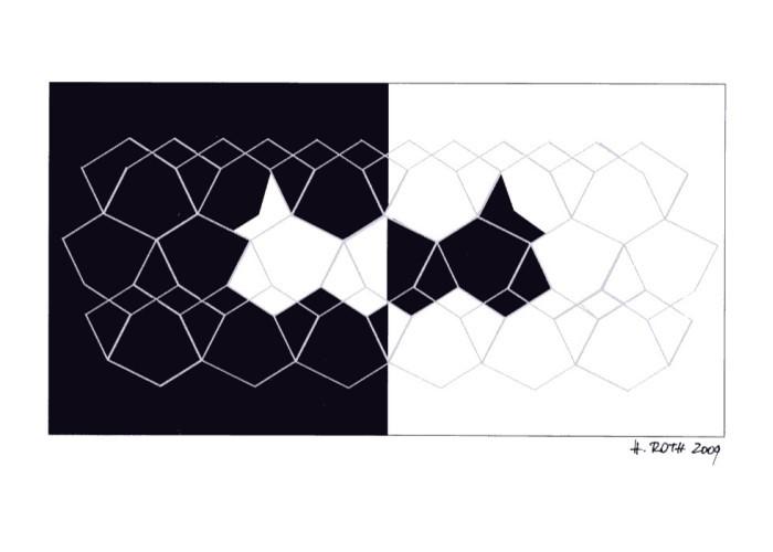 Diamantgitter-10.jpg