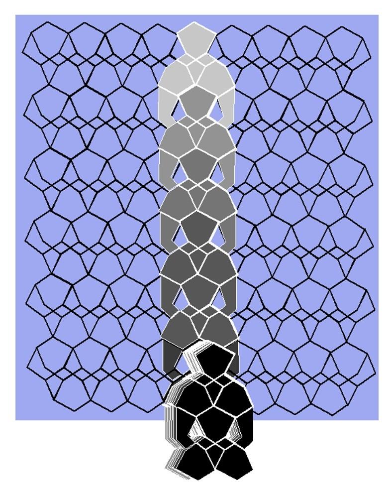 Diamantgitter-11.jpg