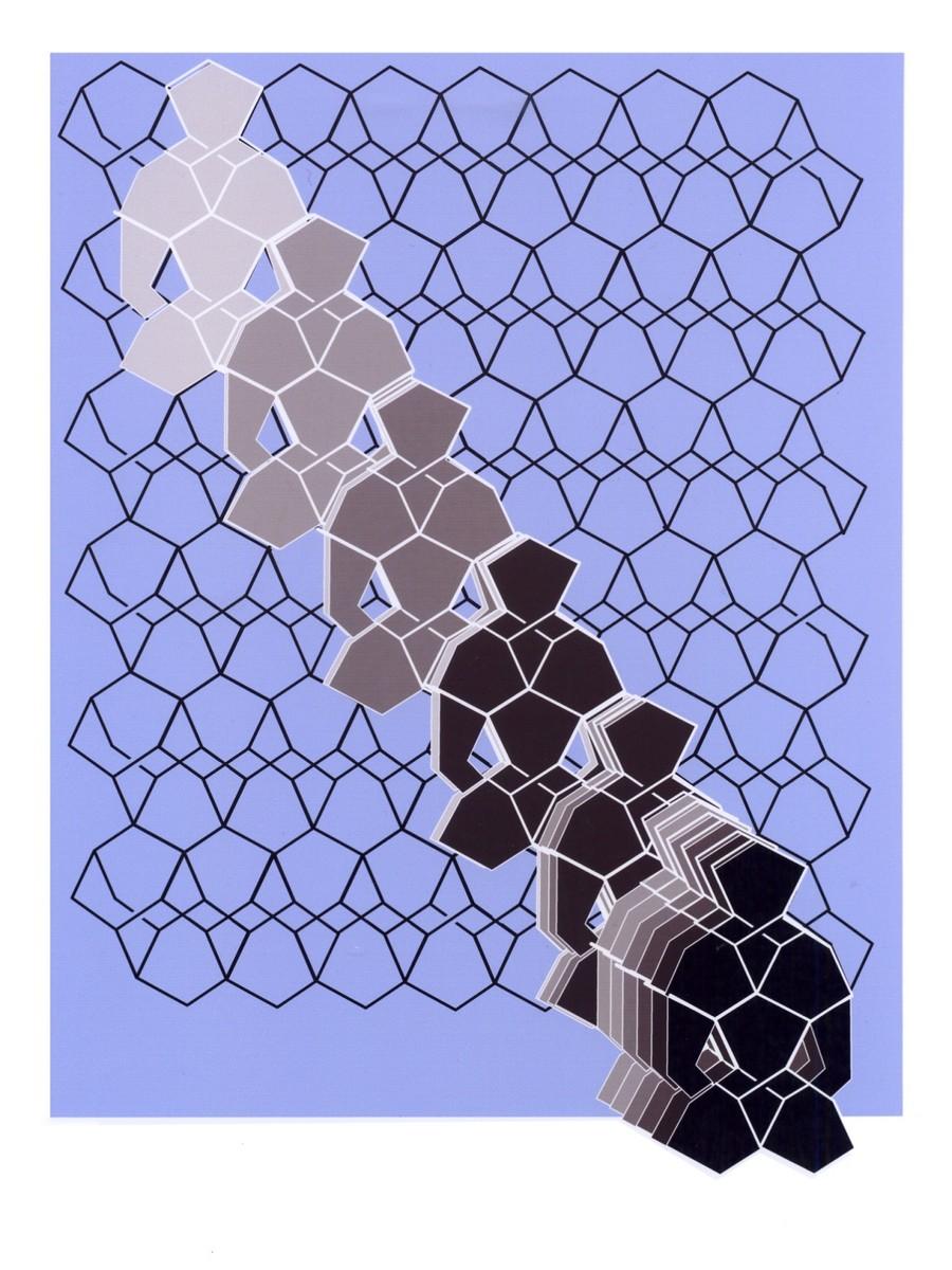 Diamantgitter-13.jpg