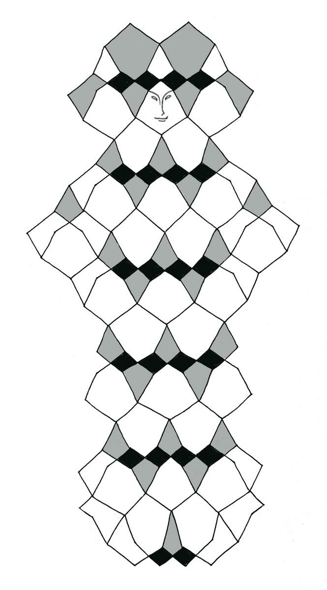 Diamantgitter-22.jpg