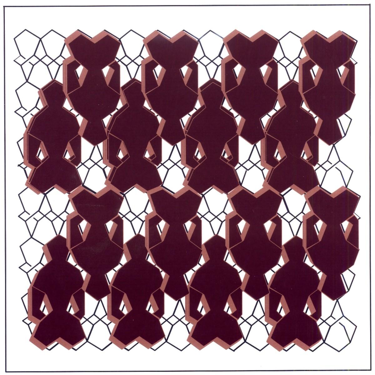 Diamantgitter-31.jpg