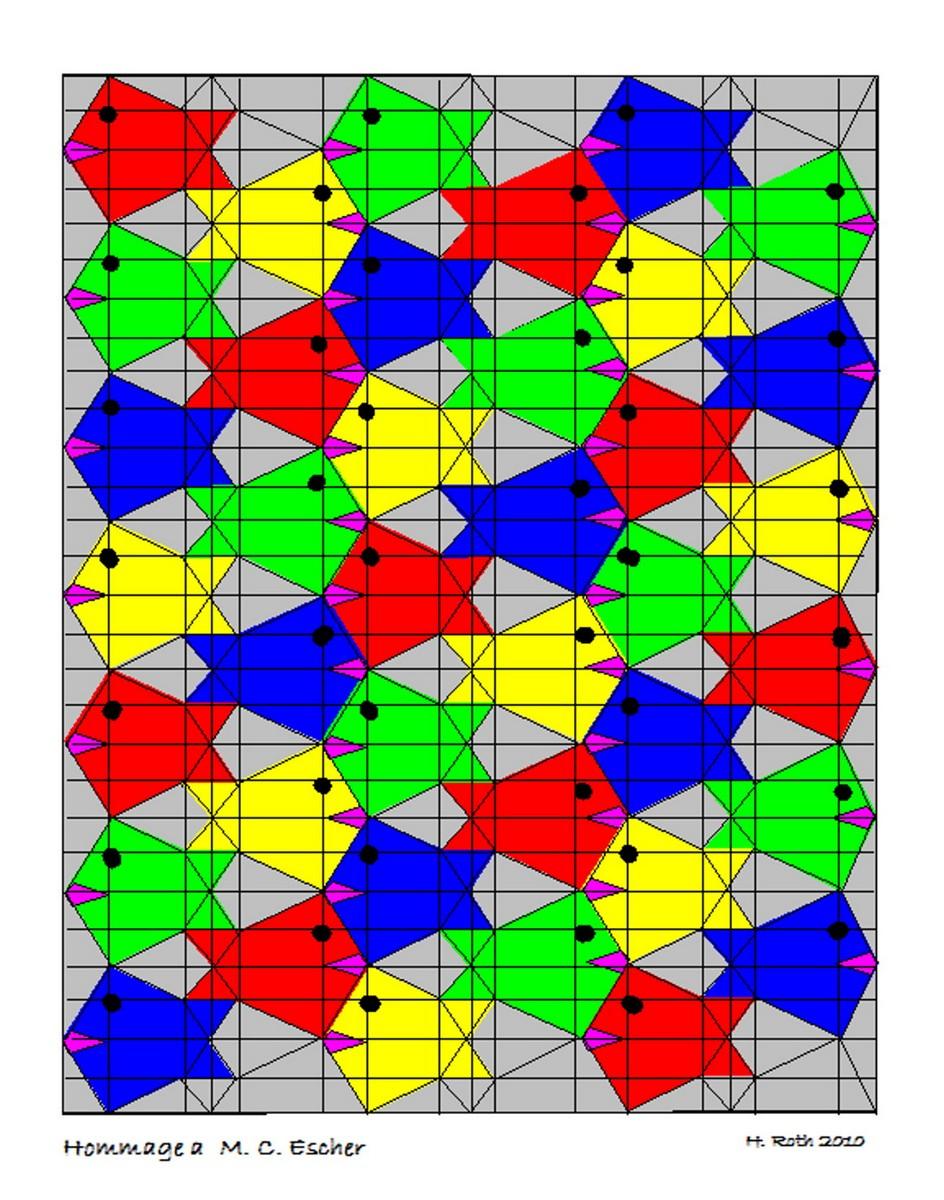 Diamantgitter-37.jpg