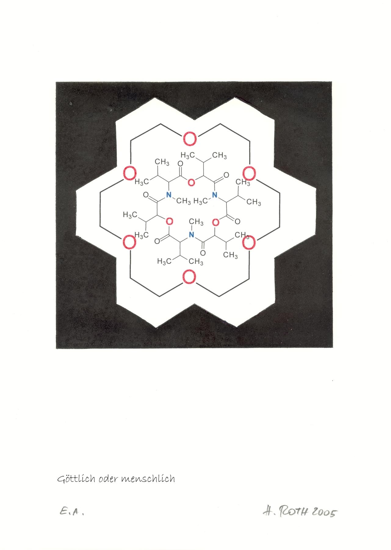 Coronand - 6