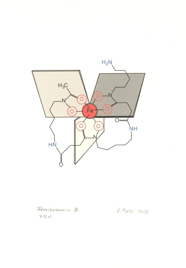 Ferrioxamin-B-2007