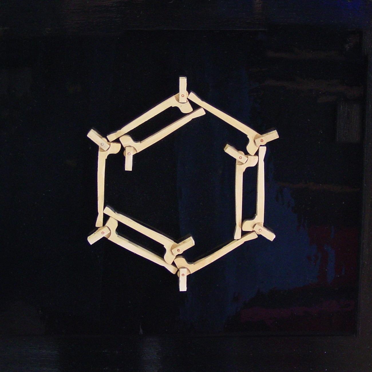 Benzolring