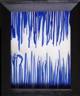 Aufbruch-3-2001.jpg