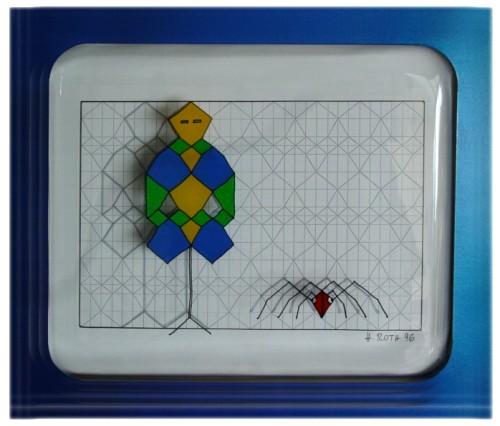 Diamantgitter-Ritter.jpg