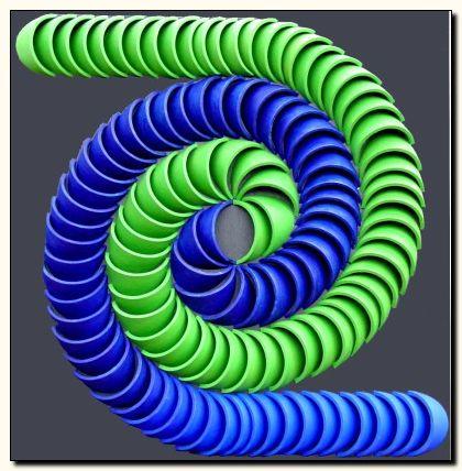 Doppelspirale-linkswindig.jpg