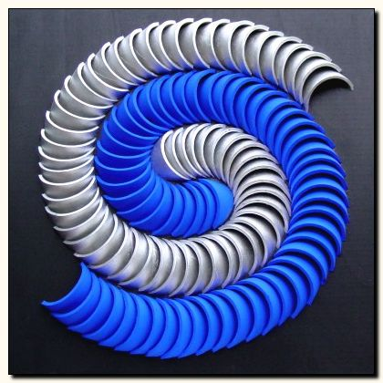 Doppelspirale-rechtswindig.jpg