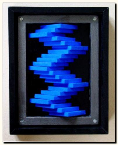 Escalera-3.jpg