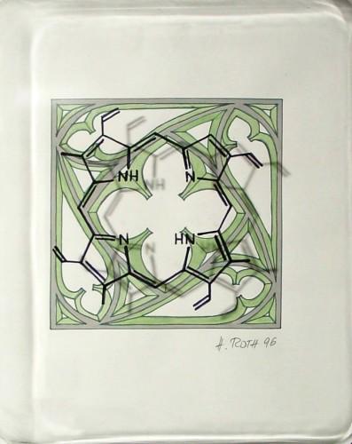 Porphyrin-2.jpg