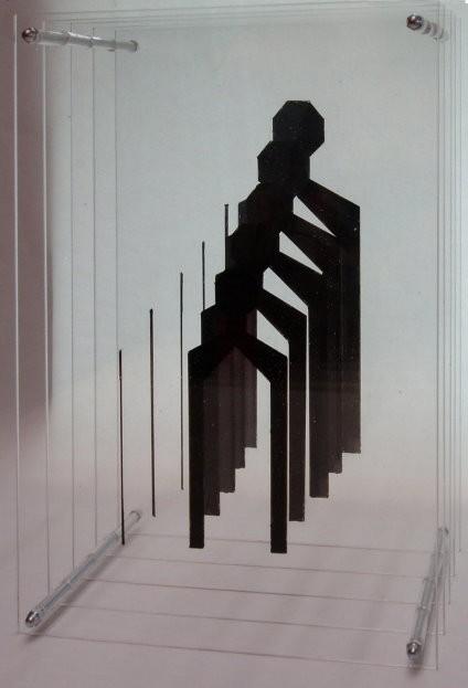 Tischobjekte-07.jpg