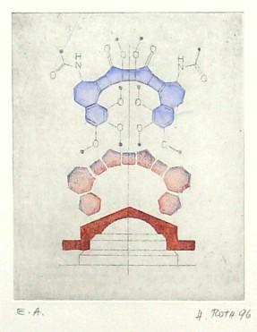 Lumicolchicin