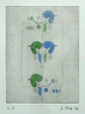 Mesoformen-4